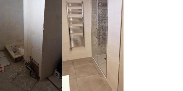 reforma-baño-antes-despues