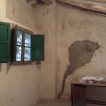 Reforma de vivienda en Belchite