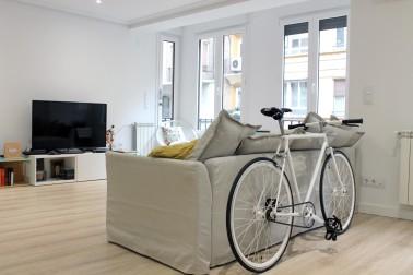 3 conceptos a tener en cuenta en la reforma de una vivienda