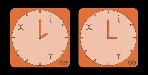¿Supone el cambio horario un ahorro energético?