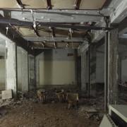 Demolicion local zaragoza