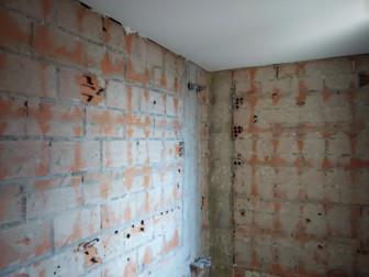 Rehabilitar fachada: Mejorar la eficiencia.