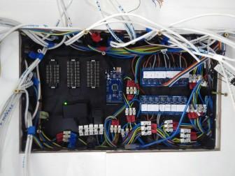 Instalación eléctrica en su vivienda (II)