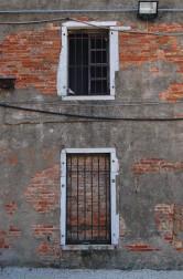 Protección ventanas ruido frío
